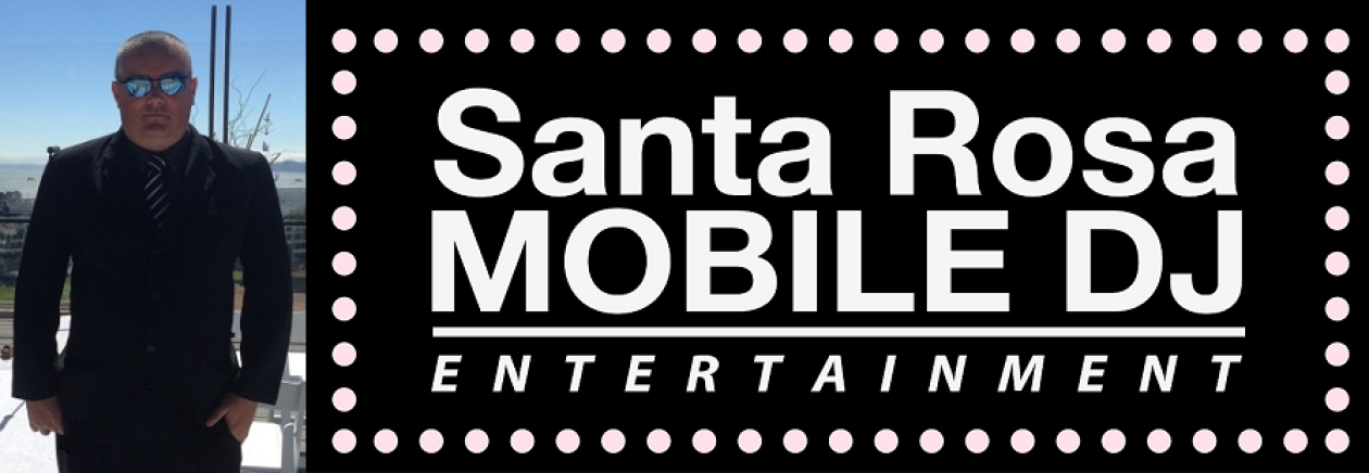 Santa Rosa DJ